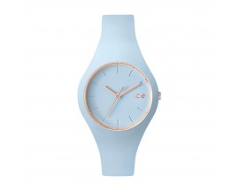 Montre ICE glam pastel lotus Small (38mm) Ice-Watch - 001063