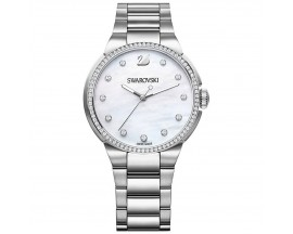 Montre femme Swarovski - 5181635