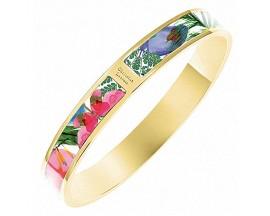 Bracelet rigide Christian Lacroix - X16250D