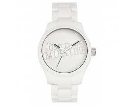 Montre mixte Jean Paul Gaultier - 8501116