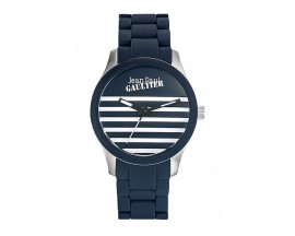 Montre mixte Jean Paul Gaultier - 8501118