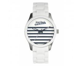 Montre mixte Jean Paul Gaultier - 8501120