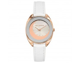 Montre femme Ted Lapidus - A0629UBPF
