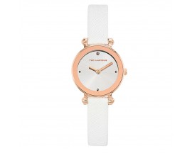Montre femme Ted Lapidus - A0680UBPF