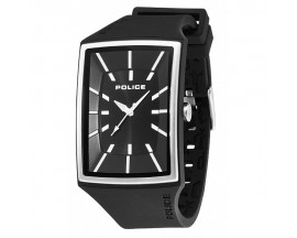 Montre homme Police - PL.13077MPBS-02