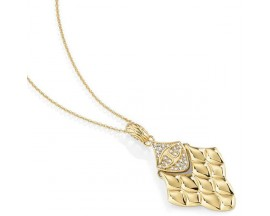 Collier Just Cavalli - SCAGD02