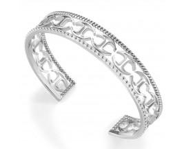 Bracelet rigide Just Cavalli - SCAGE05