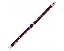 Bracelet Jourdan - FZ183ROH