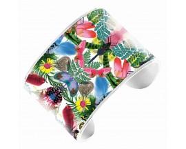 Bracelet rigide Christian Lacroix - X16249
