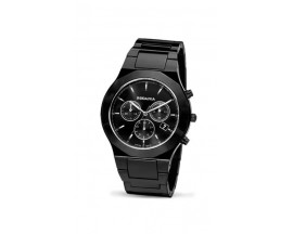Montre homme Mystery Rodania - 2451646