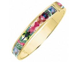 Bracelet rigide Christian Lacroix - X16253DM