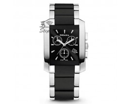 Montre homme Mystery MN-R2 Rodania - 2452147