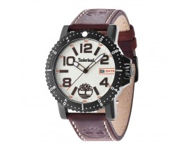 Montre homme Hyland Timberland - 14479JSB/07