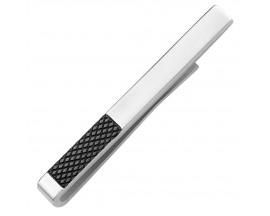 Pince à cravate Phébus - 65-0009-N