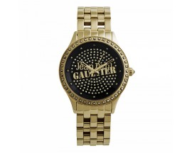 Montre mixte Jean Paul Gaultier - 8501602