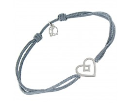 Bracelet or Lore - L6A18G