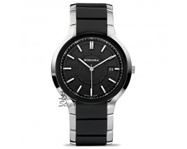 Montre homme Mystery NI-R2 Rodania - 2505947