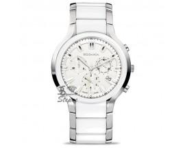 Montre homme Mystery NI-R2 chronographe Rodania - 2506040