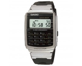Montre Casio - CA-56-1ER