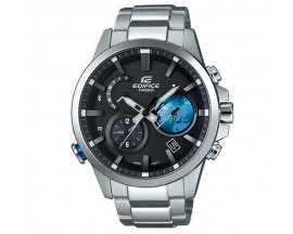 Montre Edifice Casio - EQB-600D-1A2ER