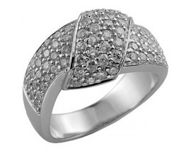 Bague or diamant(s) Stepec - 17106 08