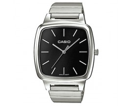Montre homme Collection Casio - LTP-E117D-1AEF