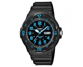 Montre Collection Casio - MRW-200H-2BVEF