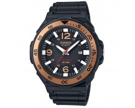 Montre Collection Casio - MRW-S310H-9BVEF