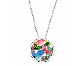 Collier Christian Lacroix - X46252