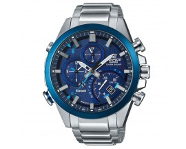 Montre Edifice Casio - EQB-500DB-2AER