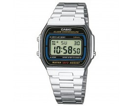 Montre Casio - A164WA-1VES