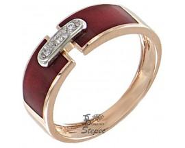 Bague or diamant(s) Clozeau - F250DRR