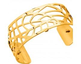 Bracelet manchette Les Georgettes - 70274440100000