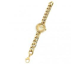 Montre femme ligne Just Chain Just Cavalli - R7253212502