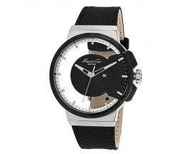 Montre homme Kenneth Cole - 10020855