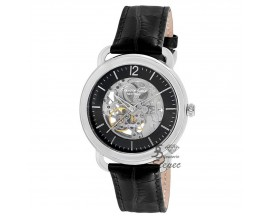 Montre homme automatique Kenneth Cole - IKC8017
