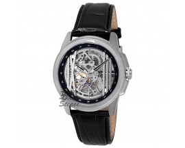 Montre homme automatique Kenneth Cole - IKC8100