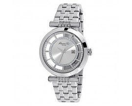 Montre femme Kenneth Cole - 10021103