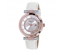 Montre femme Kenneth Cole - 10021107