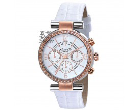 Montre femme multifonctions Kenneth Cole - IKC2748
