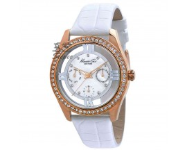 Montre femme multifonctions Kenneth Cole - IKC2794