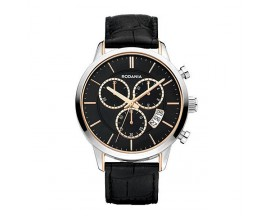 Montre homme Wall Street Oxford Rodania - 2610827