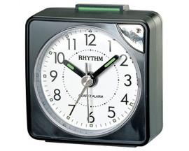 Réveil Rythm - RE211-02