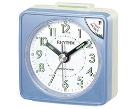 Réveil Rythm - RE211.04