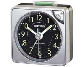 Réveil Rythm - RE211.66