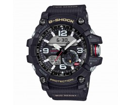 Montre G-Shock Casio - GG-1000-1AER