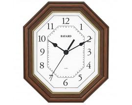 Horloge murale Bayard - GB21