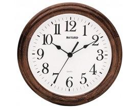 Horloge murale Bayard - GB34