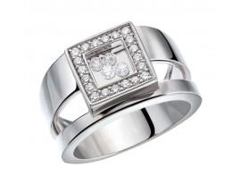 Bague or diamant(s) Gringoire - BB 1522 BTS