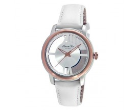 Montre femme Kenneth Cole - 10024374